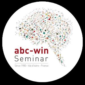 abc-win-seminar