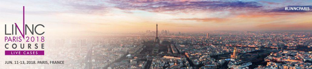 LINNC-Paris-2018_full_width