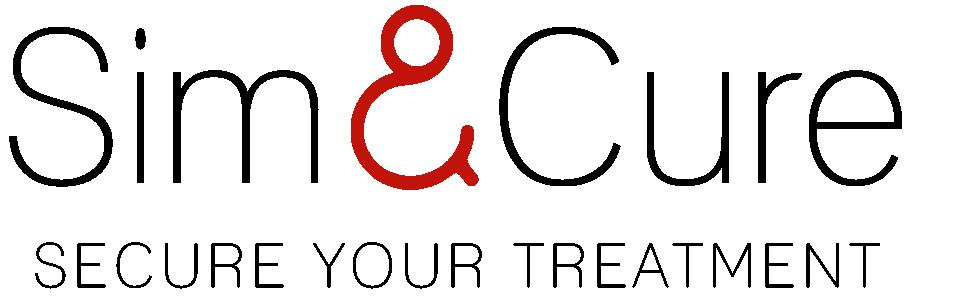 Logo_01.1