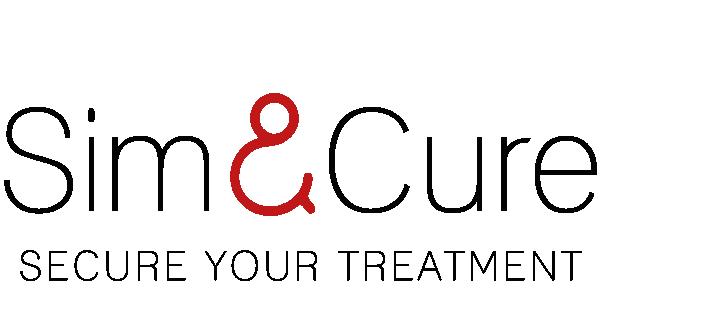 Sim&Cure
